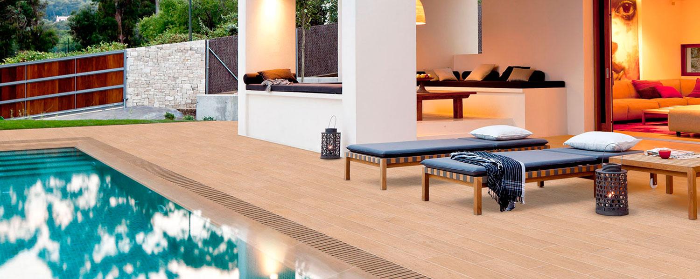 piscina-1500-x-600