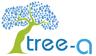 Tree – a