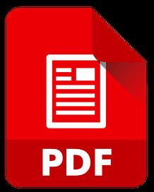 POLÍTICA DE PRIVACIDAD Y CONDICIONES DE USO