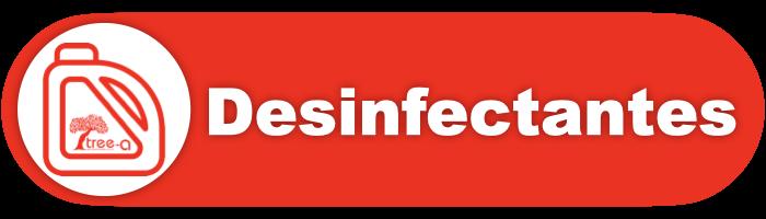 icono de la linea de químicos KEMISK- Desinfectantes marca propia de Tree-a Enterprises SAS